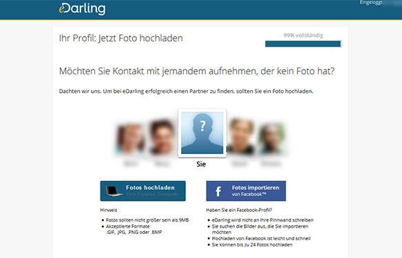 dejting profiltext partnersuche