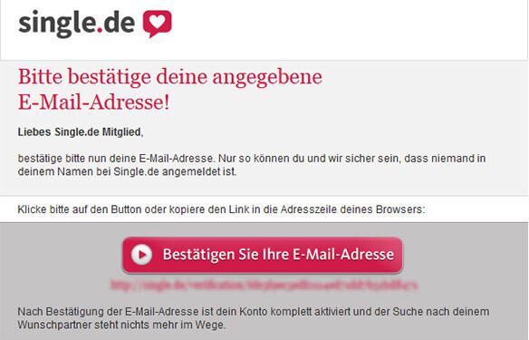single.de singlebörse borna kündigungsfristen  Arbeit - Arbeitsrecht in Frankreich - INFOBEST.