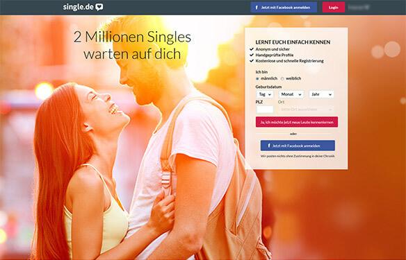 Casual dating obersterreich Singles umgebung neu